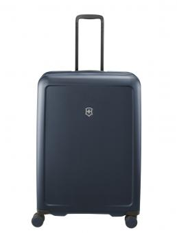 Victorinox Connex Large Hardside Case, erweiterbar Deep Lake