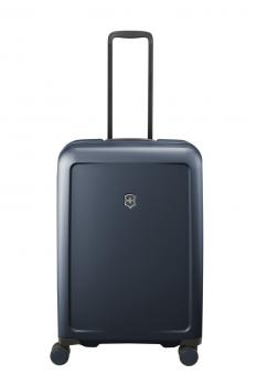 Victorinox Connex Medium Hardside Case, erweiterbar Deep Lake