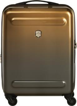 Victorinox Etherius Gradient Global Carry-On Bronze