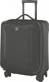 Victorinox Lexicon 2.0 Dual-Caster Wide-Body Carry-On mit Laptopfach 15.6""