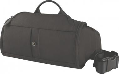 Victorinox Travel Accessories 4.0 Lifestyle Lumbar Pack schwarz
