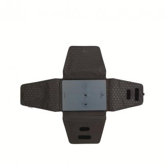 Victorinox Travel Accessories 4.0 Small Pakmaster schwarz