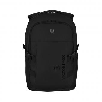 "Victorinox Vx Sport EVO Compact Backpack 16"" Black"