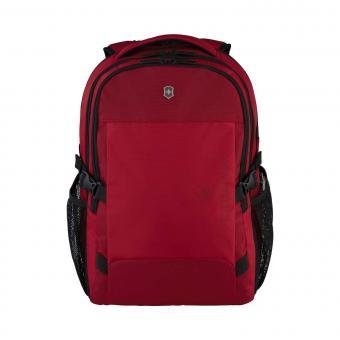 """Victorinox Vx Sport EVO Daypack 16"""" Scarlet Sage/ Red"""