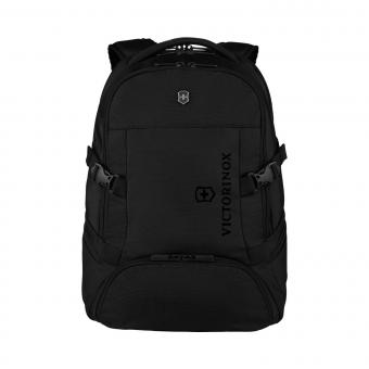 "Victorinox Vx Sport EVO Deluxe Backpack 16"" Black"