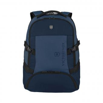 "Victorinox Vx Sport EVO Deluxe Backpack 16"" Deep Lake/ Blue"