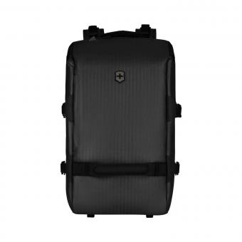Victorinox Vx Touring Backpack Black Coated
