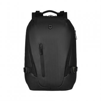 Victorinox Vx Touring CitySports Daypack Black Coated