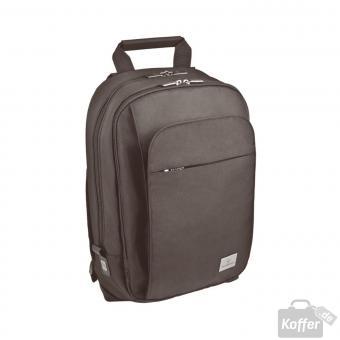 Victorinox Werks Professional Entrepreneur Laptop-Rucksack 15,6 Zoll