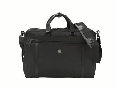 Victorinox Werks Professional 2.0 2-Way Carry Laptop Bag