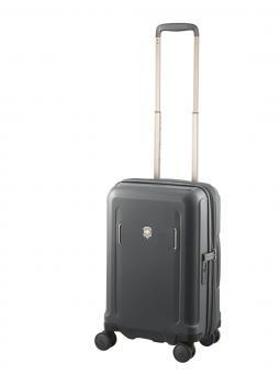 Victorinox Werks Traveler 6.0 Frequent Flyer Hardside Carry-on, erweiterbar