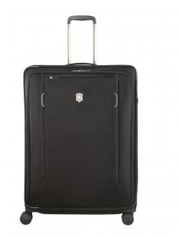Victorinox Werks Traveler 6.0 Softside Extra-Large Case