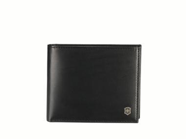 Victorinox Altius Edge Fermat schmales Portemonnaie mit RFID-Schutz