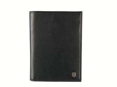 Victorinox Altius Edge Leibnitz zweifach ausklappbares Portemonnaie