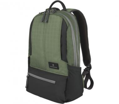 "Victorinox Altmont 3.0 Laptop Backpack 15.6"" Green/Black"