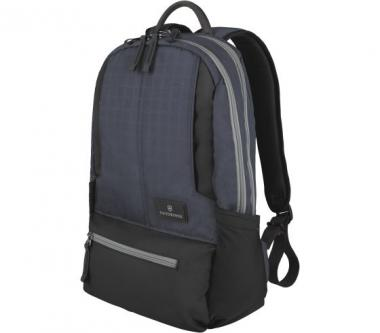 "Victorinox Altmont 3.0 Laptop Backpack 15.6"" Navy/Black"