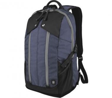 Victorinox Altmont 3.0 Slimline Laptop Backpack Navy/Black