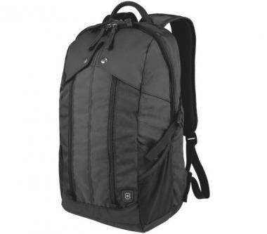 Victorinox Altmont 3.0 Slimline Laptop Backpack Black
