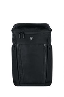 """Victorinox Altmont Professional Deluxe Fliptop Laptop Backpack 15.4"""""""