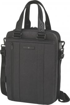 Victorinox Architecture Urban Dufour 3-Way Pack