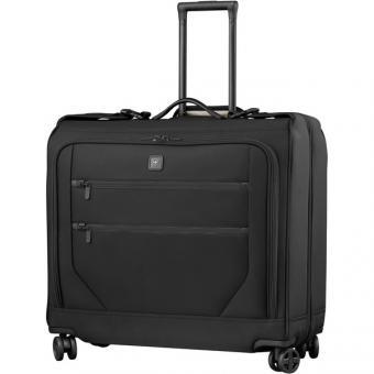 Victorinox Lexicon 2.0 Dual-Caster Garment Bag