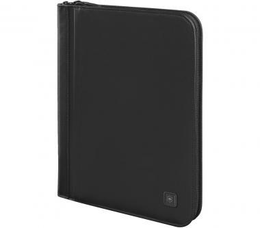 Victorinox Lexicon Professional Reforma Büromappe mit Tablet-Fach