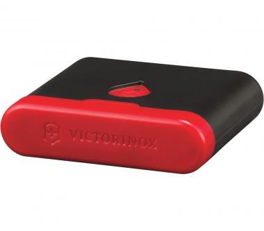Victorinox Travel Accessories 4.0 CheckSmart Luggage Tracker