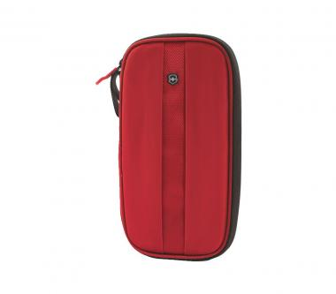 Victorinox Travel Accessories 4.0 Travel Organizer mit RFID-Schutz Rot
