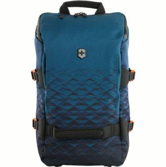 Victorinox Vx Touring Backpack Dark Teal