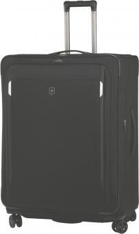 Victorinox Werks Traveler 5.0 WT 30 Dual-Caster