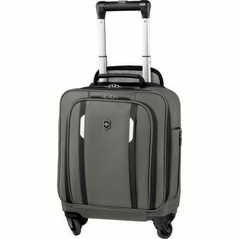 Victorinox Werks Traveler 5.0 WT Wheeled Tote Olive Green