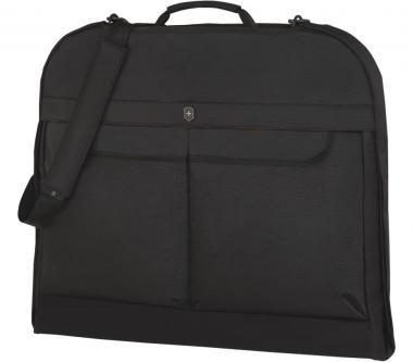 Victorinox Werks Traveler 5.0 WT Deluxe Leichter Garment Sleeve
