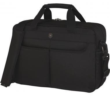 Victorinox Werks Traveler 5.0 WT Tote Luxus-Reisetasche