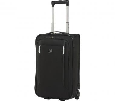 Victorinox Werks Traveler 5.0 WT Ultra-Light Carry-On