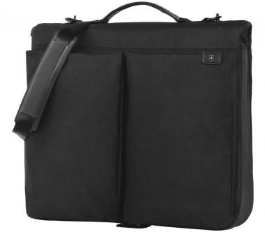 Victorinox Lexicon Page Deluxe Garment Sleeve