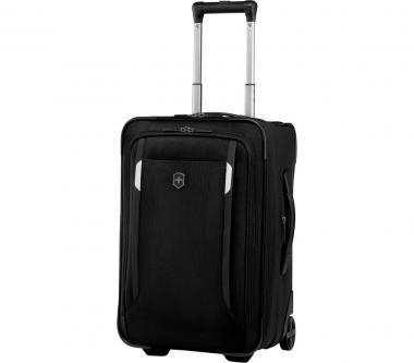 Victorinox Werks Traveler 5.0 WT 20 Universal-Handgepäcktrolley erweiterbar