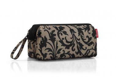 Reisenthel Travelling travelcosmetic baroque taupe