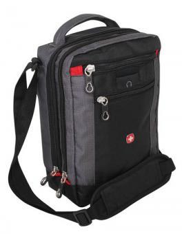 Wenger ACC Bordgepäcktasche Hochformat