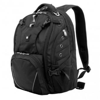 Wenger Backpacks Laptop Rucksack 15 Zoll