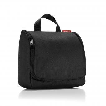 Reisenthel Travelling toiletbag black