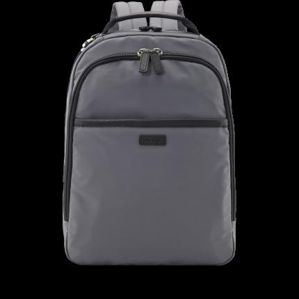 Laptop Rucksack 2961 graphit