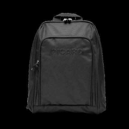 Rucksack 3585 schwarz