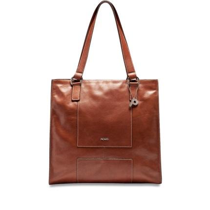 Shopper 5498