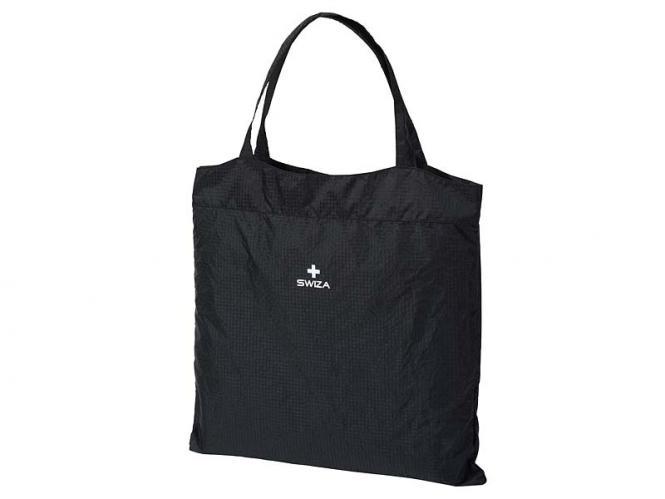 Handig Falt-Einkaufstasche