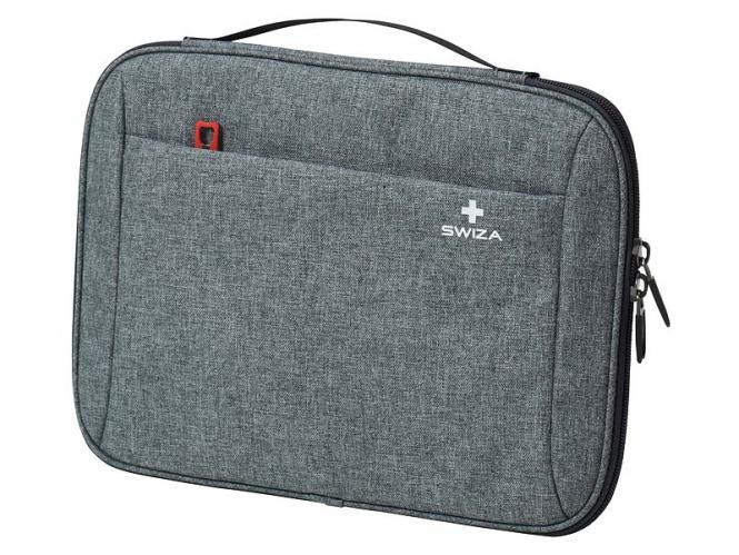 """Fausta 11"""" Laptop-Sleeve"""