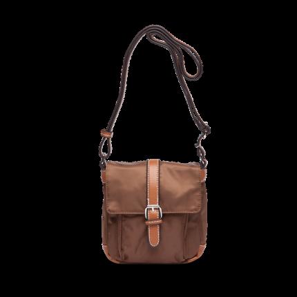 Damentasche 16 cm 7897