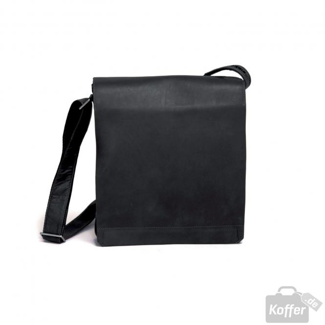 Messengerbag 31cm