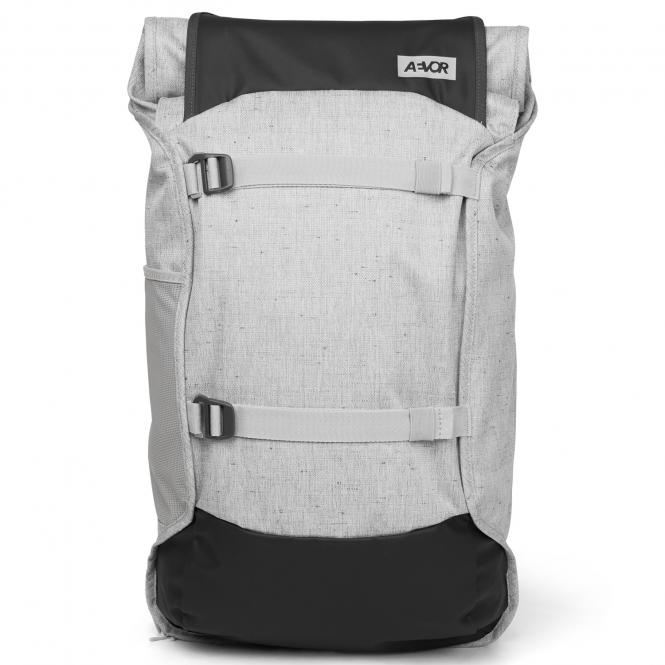 "Trip Pack Rucksack mit Laptopfach 15"" Bichrome Steam"