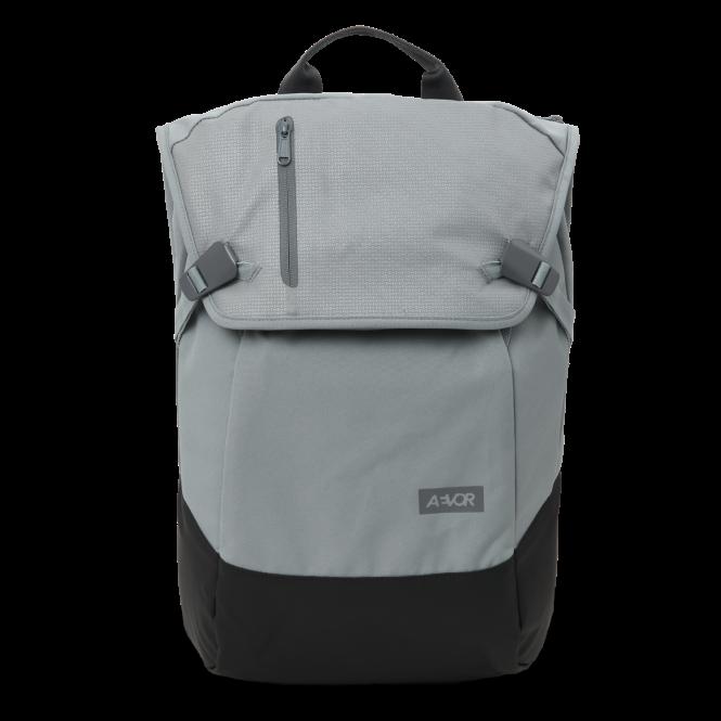 """Daypack Rucksack mit Laptopfach 15"""" Echo Jade"""