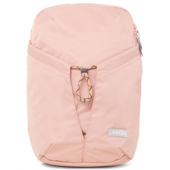Rucksack Power Blush